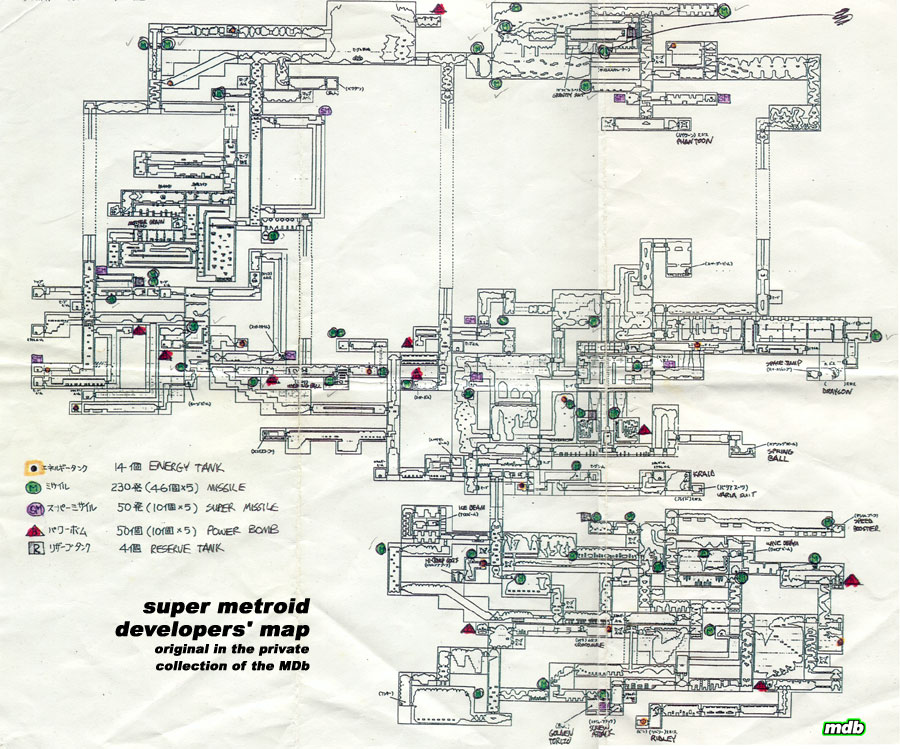 Image Result For Halo 2 Map
