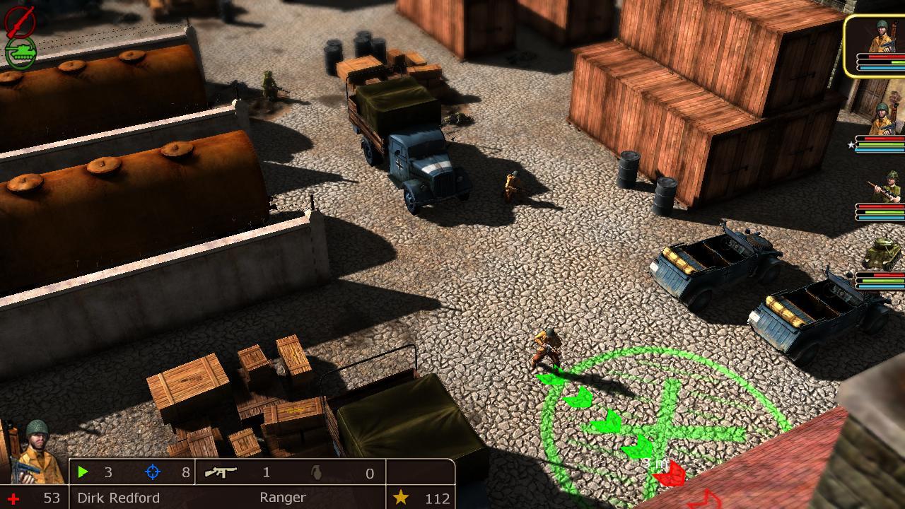 History Games For Ps3 : Legends of war para pc xbox ps y vita daniel
