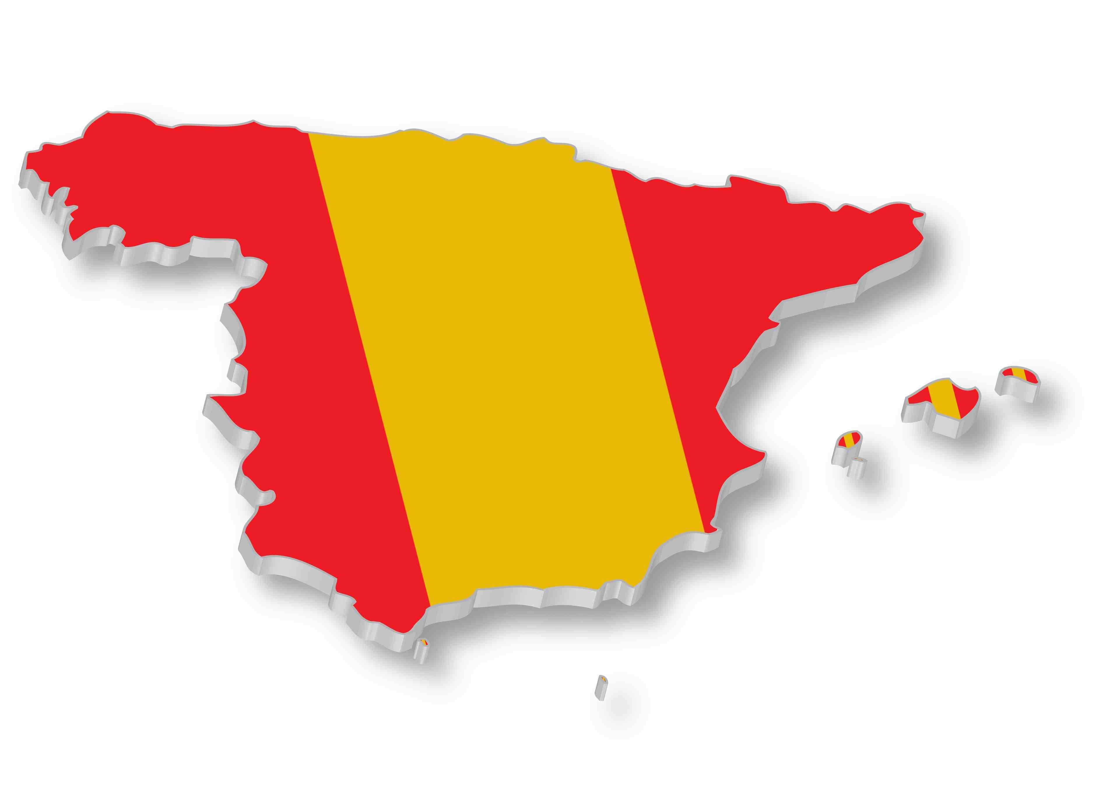 Empresas De Videojuegos En España Daniel Parente Blog