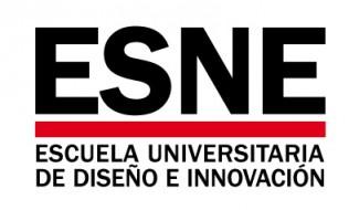 Logo_ESNE_nuevo_ok-325x190