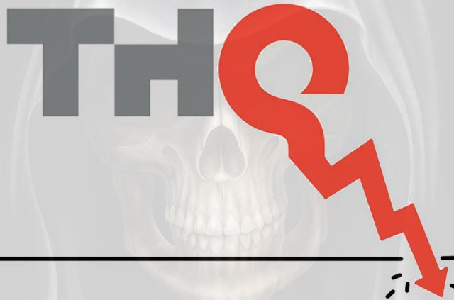 thq chapter 11 bankrupcy