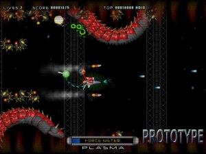 prototype_screen1