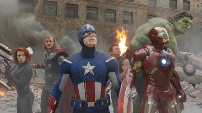 The-Avengers-Marvel-Movie