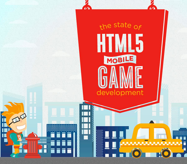 the-state-of-html5-mobile-game-development
