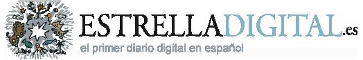 Entrevista sobre gamificacion/ludificación