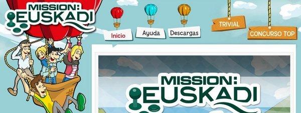 mision_euskadi