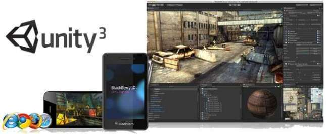 Unity3d_blackberry